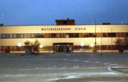 motorizzazione civile di isernia