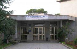 scuola-Leopoldo-Montini-termoli