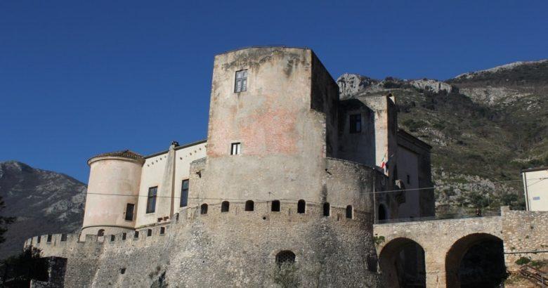 venafro-castello-pandone