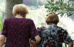 giornata truffe anziani