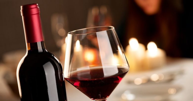 vino molisano