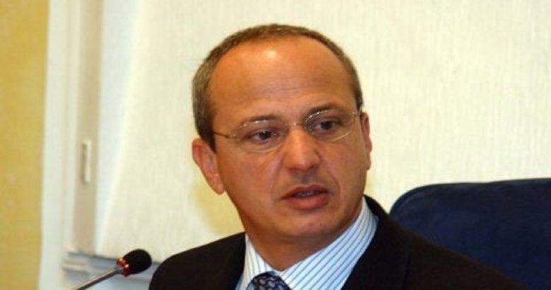 Mario Pietracupa