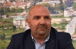 Maurizio Tiberio