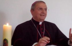 Mons. Camillo Cibotti