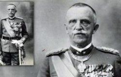 Scuole intitolate a Vittorio Emanuele III