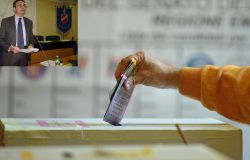 legge elettorale molise modifiche