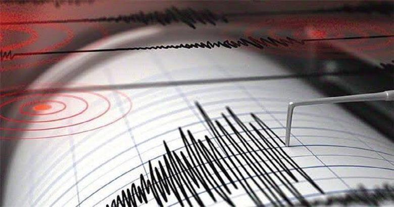 magma appennino terremoto