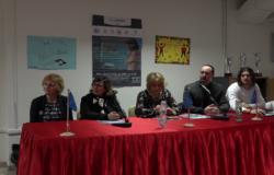 VENAFRO – Bullismo, cyberbullismo ed educazione ai media, al Giordano l'incontro per sensibilizzare i ragazzi