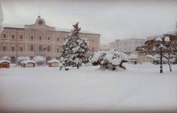 campobasso-neve