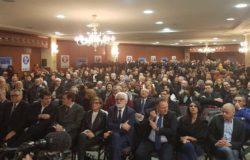 convention Noi con l'Italia Isernia