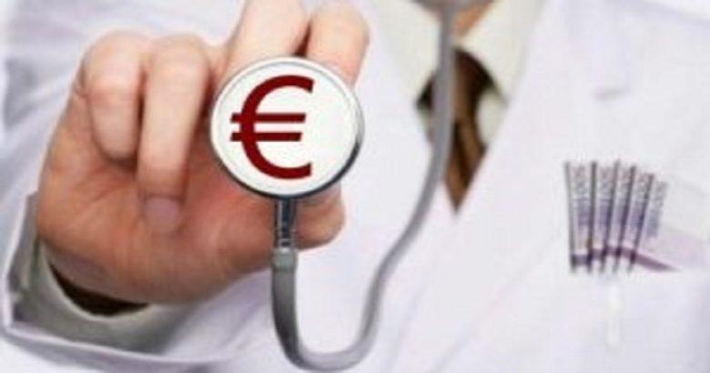 sanità pubblico privato