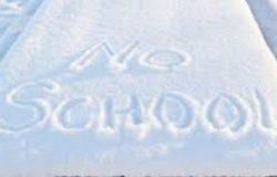 scuole-chiuse-per-neve