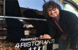 Alessandro-Borghese-4-ristoranti-