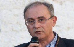 Antonio Di Lallo