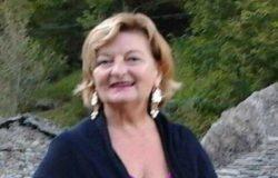 Emilia Petrollini - presidentessa Adiform Isernia