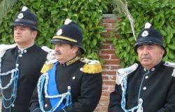 Polizia Municipale Isernia