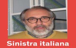 angelo minotti sinistra italiana
