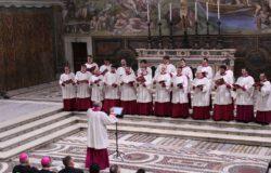 cardinale il cuore delle donne