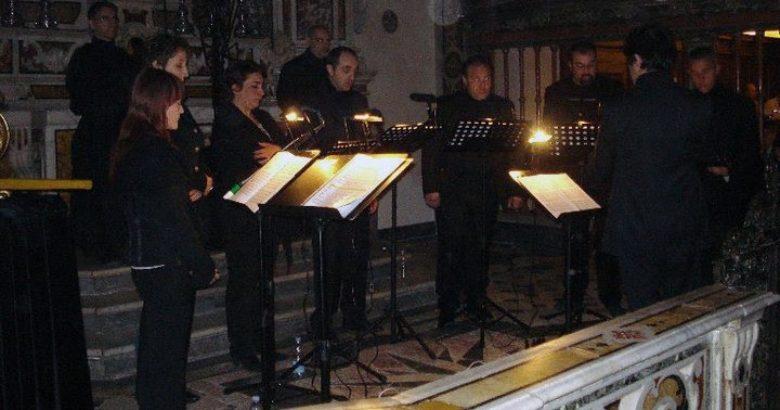 concerto polyfonia cattedrale campobasso