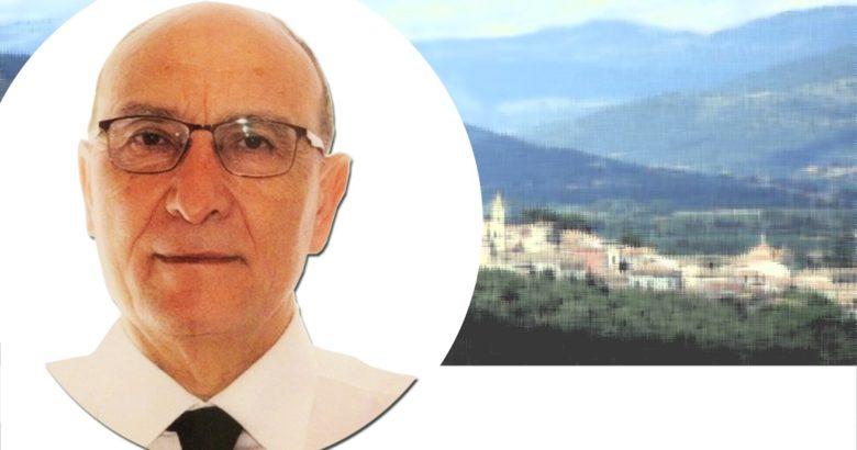 Adelmo Mancini