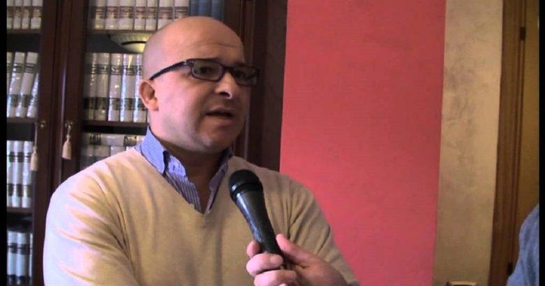 Adriano Iannacone