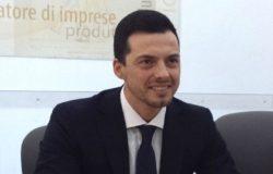 Andrea Greco