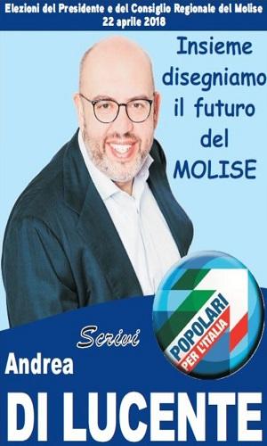 Andrea Di Lucente