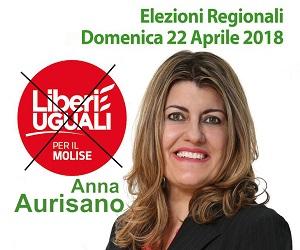 Anna Aurisano