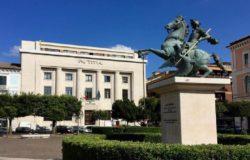 Corte d'Appello Campobasso