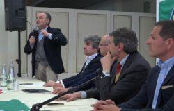 presentazione fratelli d'italia