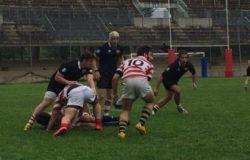 CNU Molise rugby