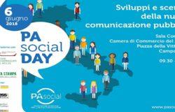 Comunicazione pubblica campobasso