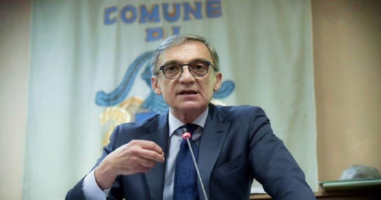 Giacomo D'Apollonio