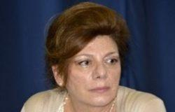 Maria Ausilia Simonelli