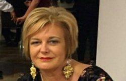 Maria Luisa Forte
