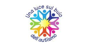 """ISERNIA - Associazione di volontariato, nasce """"Una luce sul buio dell'autismo"""""""