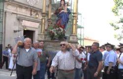 processione pietracatella