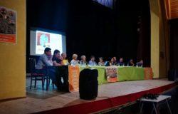 programma elettorale della lista civia Comunità e Futuro per Guglionesi