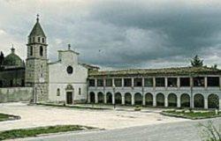 5 per mille per conservare le chiese di pregio del Molise