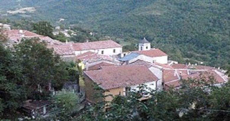 Castelpizzuto
