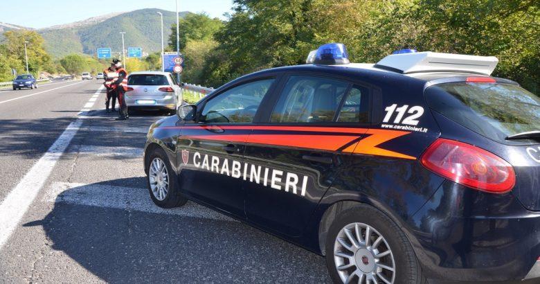 Controlli-carabinieri-Montaquila