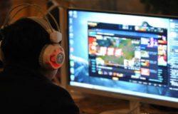 I videogiochi contribuiscono a sviluppare alcune aree del cervello