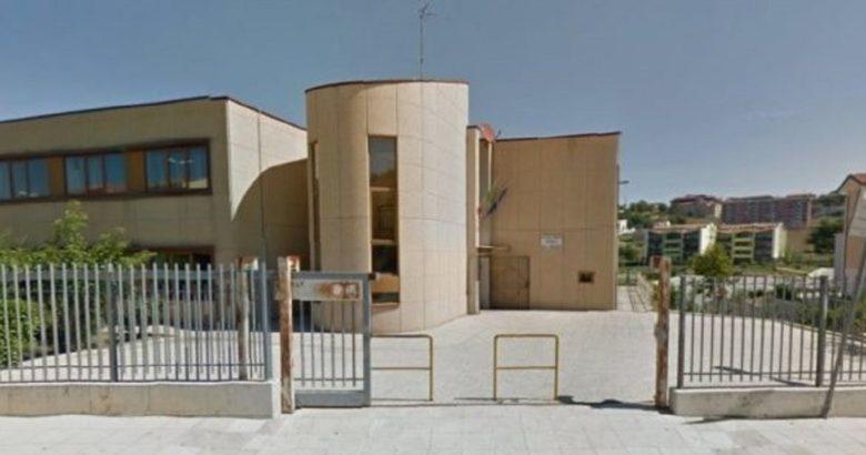 Istituto Colozza