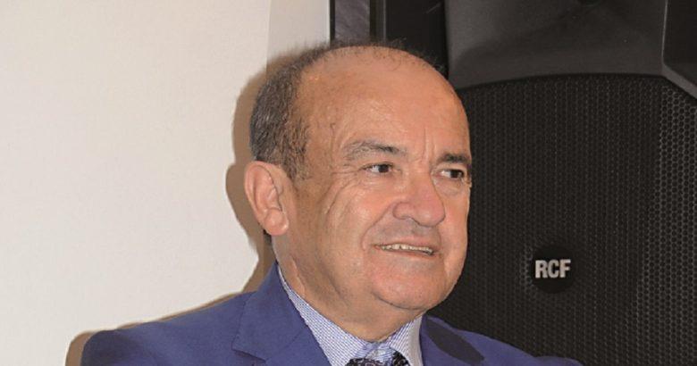 Marciano Ricci