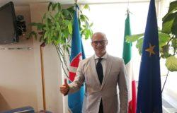Missione istituzionale Bruxelles, Toma «Intercettare fondi europei»