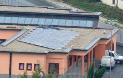 Sant'Antonio dei Lazzari, il consigliere Cretella (M5S) Fotovoltaico mai funzionante