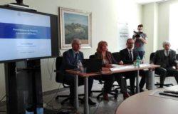 Banca d'Italia: presentazione rapporto su economia Molise