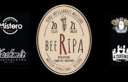 """BeeRipa"", birra artigianale rigorosamente made in Molise"