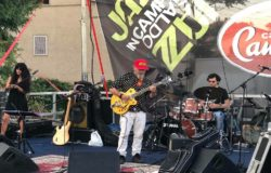 Jazz in Campo – Jazz in Galdo