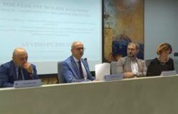 Molise 8 milioni di euro a sostegno delle imprese
